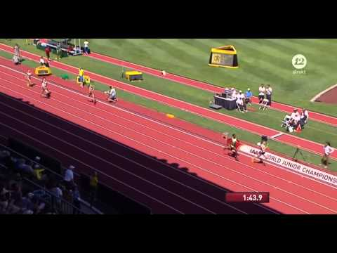 womens-4x400-metres-relay-heat-1-2014-world-juniors