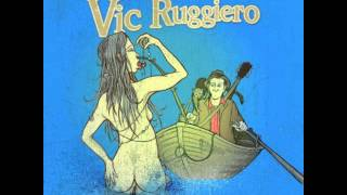 Watch Vic Ruggiero If This Night video