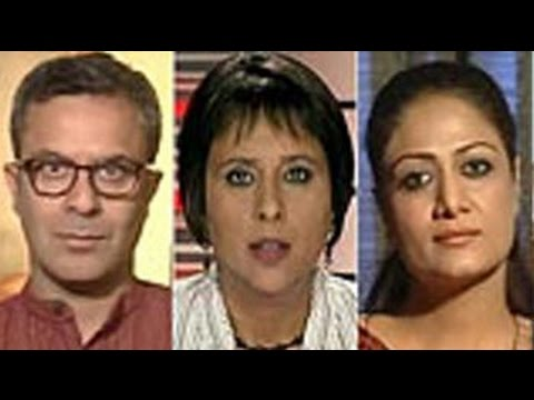 BJPs mission Kashmir: Ambitious or audacious?