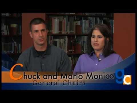 Gross Catholic High School Campaign Video - 05/22/2014