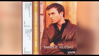 Watch Enrique Iglesias Miente video