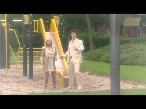 NEW KIDS ft Corry Konings & Ronnie - Hoeren Neuken Nooit Meer Werken