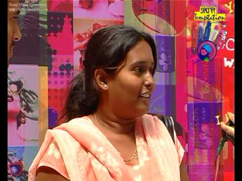 Bhavana sindhi.flv video