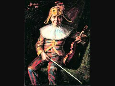 Пёрселл Генри - Upon the Viol, a Catch