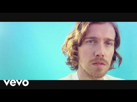 Julien Dore - Kiss Me Forever