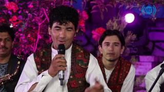 Eid Special Mahali Concert | کنسرت محلی بمناسبت عید سعید فطر