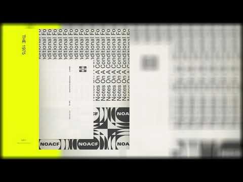 Download The 1975 - Depth - NOACF - Preview Mp4 baru
