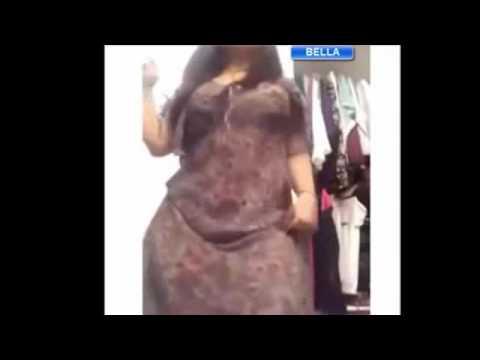 رقص فاحش thumbnail