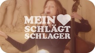 Vicky Leandros - Ich Weiß, Dass Ich Nichts Weiß (Live & Akustisch | Offizielles Video)