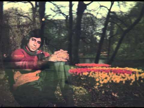 Yeh Kahan Aa Gaye Full Video Song (HD) With Lyrics - Silsila
