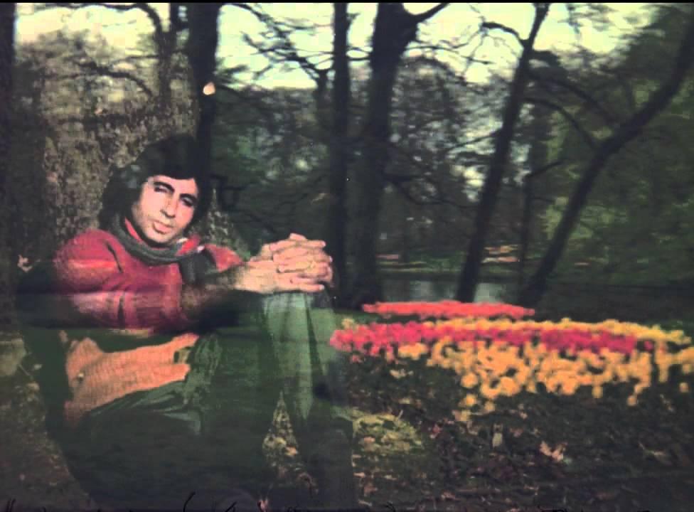 Yeh Kahan Aa Gaye [Full Video Song] (HD) With Lyrics - Silsila ...