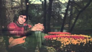 Yeh Kahan Aa Gaye [Full Video Song] (HD) With Lyrics - Silsila