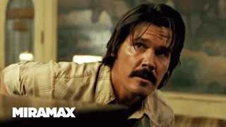 No Country for Old Men | 'Cat & Mouse' (HD) - Javier Bardem, Josh Brolin | MIRAMAX