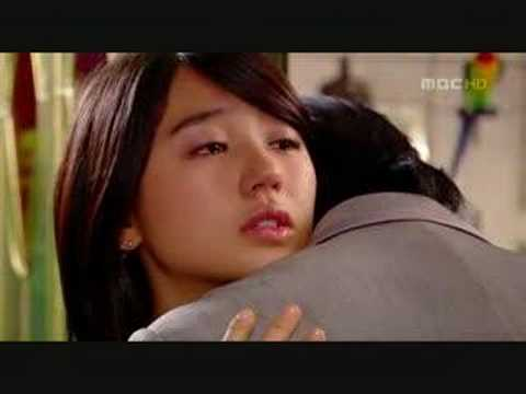 Hero-goong Princess Hours Mv video