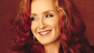 Bonnie Raitt -- Marriage Made in Hollywood