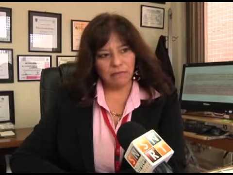 Realizará PROFECO accienes de vigilancia en Tlaxcala, La Feria 2014