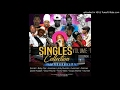 Tocky Vibes - Ndoda Ndandi Pro by Solid Records[Solid Singles Volume 1]April 2017