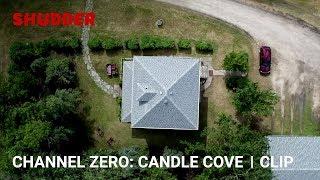 Channel Zero - Official Trailer #2 | Shudder