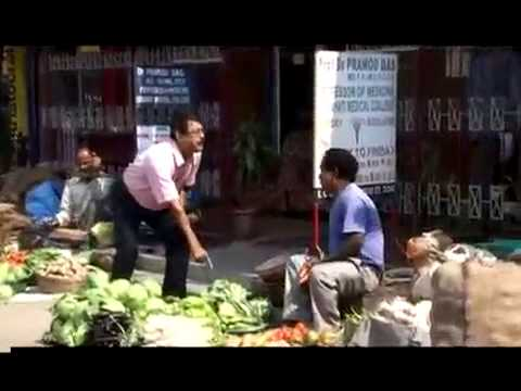 bharaghar assamese comedy part