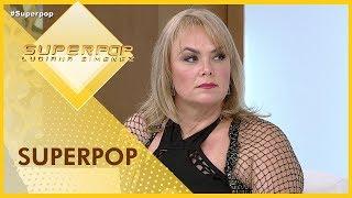 "SuperPop com Ana Paula ""Pituxita"" (15/05/19) | Completo"