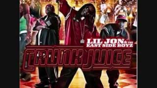 Watch Lil Jon Grand Finale video