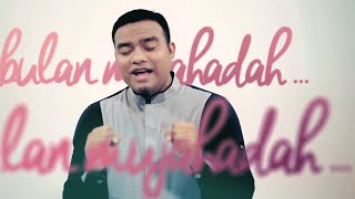 Download Lagu UNIC ft Simfoni - Pesona Ramadhan ᴴᴰ Gratis STAFABAND