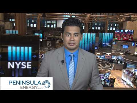 Commodities Report: August 25, 2014