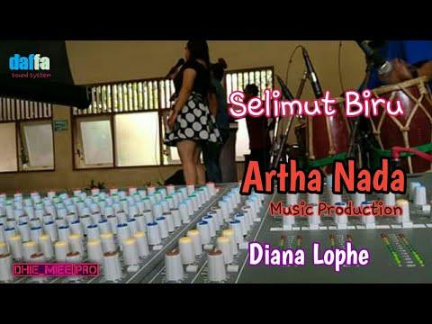 SELIMUT BIRU   Artha Nada Music Production 2018