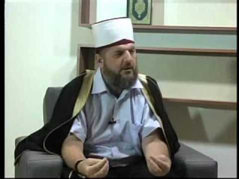 Tv Klan – Live - shqip-24.com