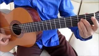 download lagu Belajar Kunci Gitar Jamrud Pelangi Di Matamu Bridge + gratis