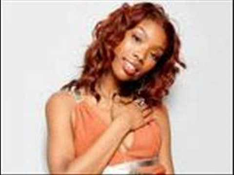 Kiley Dean - Better Than The Day (Written by Brandy Norwood) Video