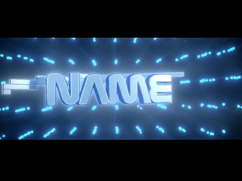 Watch 10 new gaming intro outro templates 2015 free sony vegas ...