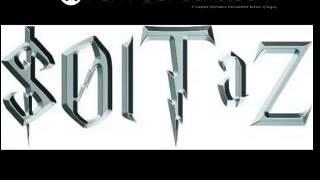 Gangster Life - Soltaz [New Nepali Rap Song 2014]