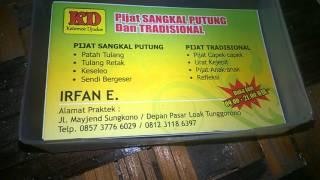 pijat tradisional jombang 085737766029