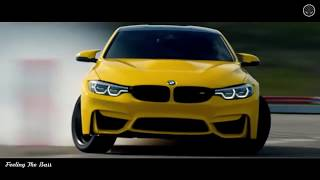 The Spectre vs See Your Face   Alan Walker 2018   BASS BOOSTED  Car Music Mix 2018