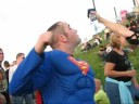 Mysteryland 2008 - Superman - spacing - Mysterylan...
