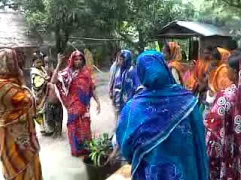 X Song Bangla.mp4 video