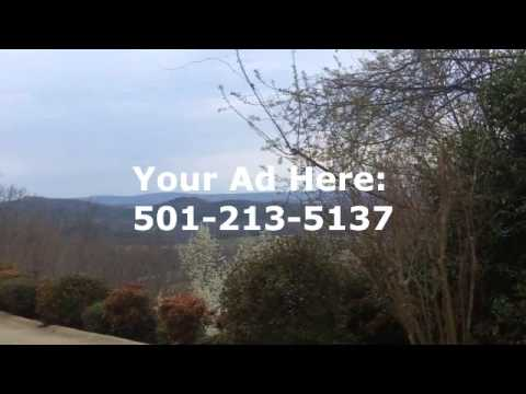 Best Real Estate Agent Greenbrier Arkansas