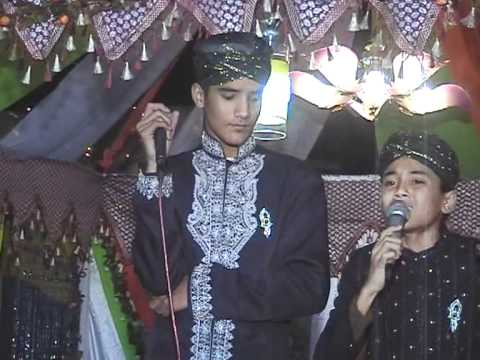 Anas Brothers Rab Farmaya Mehbooba.mpg video