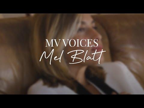 MINT VELVET | We Are Women | Mel Blatt
