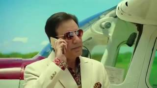 sawal 700 crore dollar ka Full HD Trailer Top Pakistani movie   YouTube