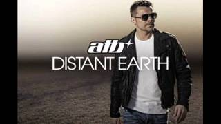ATB - Distant Earth 2011