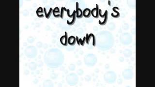 Watch Stunners Bubblegum video