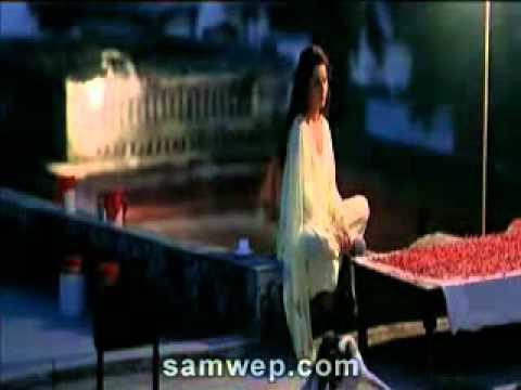 Rangrez Tanu Weds Manu Samwep Com video