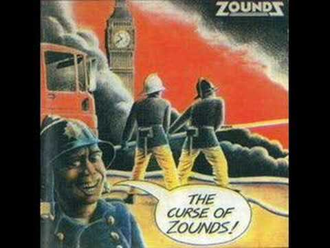 Zounds - Demystification
