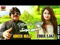 Medley   Ameer Niazi   Latest Song 2017   Latest Punjabi And Saraiki 2017 Song