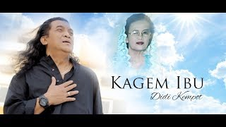 Download lagu Didi Kempot - Kagem Ibu []