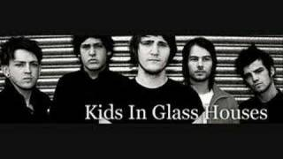 Watch Kids In Glass Houses Shameless video