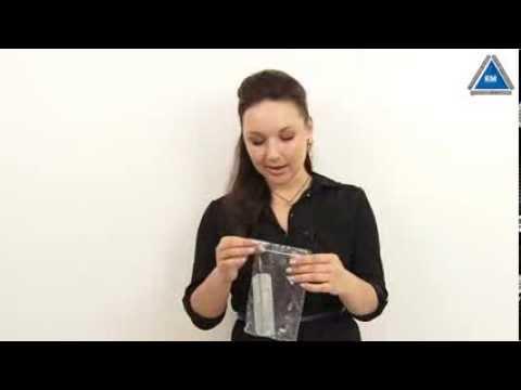 Видео как выбрать тепловую завесу