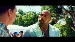 Pain & Gain [2013] Official Trailer